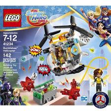 Hero Purple LEGO Complete Sets & Packs