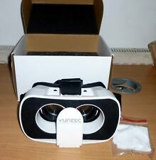Yuneec breeze FPV Goggles - white (Goggles Only)