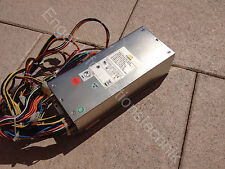 Verkauf Sales von PSO-2S510EP / B000270255 / T-WIN / Netzteil / Power supply