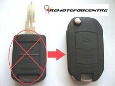Télécommandes pour autoradio, Hi-Fi, vidéo et GPS pour véhicule