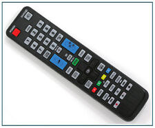 Ersatz Samsung TV Fernbedienung für UE40D5000PWXZF | UE40D5000PWXZG