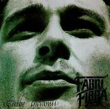 Turbe Giovanili-Fabri Fibra CD UNIVERSAL MUSIC