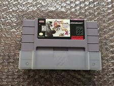 Chrono Trigger (Super Nintendo, SNES) Cart Only - Authentic - Working Saves