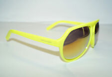 DSQUARED2 Sonnenbrille Sunglasses DQ 0093 41L