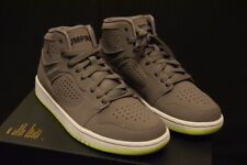 BRAND NEW Nike Jordan Access GS Men's Boy's Casual Boots Trainers UK Size 6