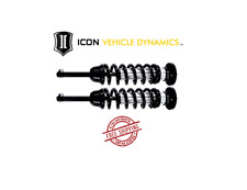 """ICON 6-7"""" Lift Extended Travel Coil-over Kit for 2000-2006 Toyota Tundra"""