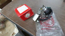 NOS Honda Lock & Switch w/ Factory Cut Keys H2102 CT90 SL90 C70 35010-001-010