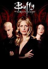 Buffy The Vampire Slayer 11inx17in Mini Poster #06