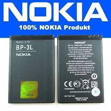 Batterie d'origine Nokia BP-3L Pile Pour Nokia Lumia 510 / Asha 303 / Nokia 603