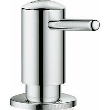 Grohe 40 536 000 Soap dispensers Cosmopolitan soap dispenser