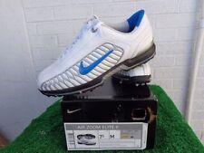 3bbacf80d9b32 7.5 Golf Shoes for Men for sale