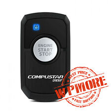 Compustar Pro 2Wr3R Ss 2-Mile 2-Way Led Replacement Remote