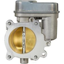 Fuel Injection Throttle Body Assembly Spectra TB1160