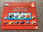 ** PRICE DROP * 2021 Series 1 in Stock ** New Disney Cars Mini Racers 8000+ SOLD