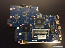 Acer travelmate 5740 pieza de repuesto: placa madre motherboard foxconn ml1-h94v-0