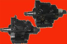 Hochdruckpumpe Einspritzpumpe Alfa Fiat Lancia Diesel High Pressure Pump Bosch