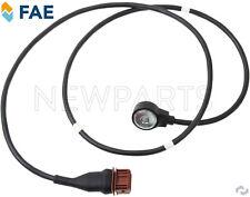 NEW Volvo S40 V40 2000-2004 Ignition Knock Detonation Sensor FAE 60228