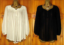 Next Women's Collarless Other Tops & Shirts