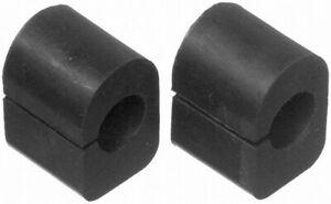 Moog Suspension Stabilizer Bar Bushing Kit P/N:K5227