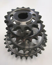 Quarter Midget  Steel Engine Gear