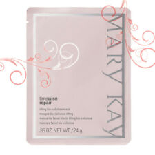 MaryKay Timewise Repair Biocellulose Lifting Mask Box of 4. 0,84oz. x 4/ 24g x 4