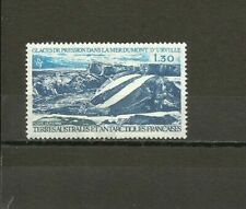 French Colonies - TAAF , MNH