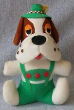 """Dakin Dream Pets """"Cliff St. Bernard"""" #06-3152"""