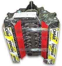 Reman 92-03 5.2 Chrysler Dodge 318 Long Block Engine