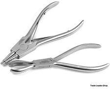 2er Set A OUVRIR LES ANNEAUX - Ouvreur Piercing ringschliesser No pinces Body