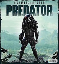 Predator (4K Ultra HD / Blu-Ray)