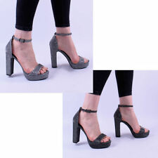 921da23faea Marks and Spencer 80s Heels for Women for sale