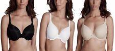 Polyamide Plunge Full Women's & Bra Sets