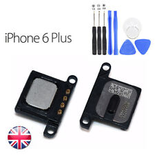 "Apple iPhone 6 Plus 5.5"" Earpiece Ear Speaker Piece OEM Replacement Unit + Tools"