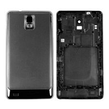 NEW Housing Backplate Frame Battery Door Samsung Infuse 4G SGH-i997 - USA Part