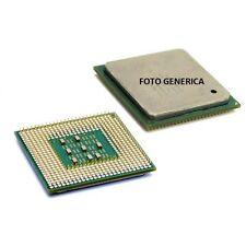 Processore Intel Pentium 4 SL6RZ 2.40GHz 533MHz FSB 512KB L2 Cache Socket 478