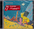 CD 12T THE ROLLING STONES STILL LIFE AMERICAN CONCERT 1981 NEUF SCELLE 2009