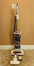 Shark Rotator Lift Away Vacuum Cleaner W/Attachments ~ Model NV50131