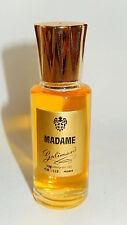MADAME - GALIMARD - 15 ml PARFUM *** PARFUM-FLAKON - incl Geschenkbeutel ***