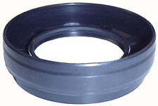 Output Shaft Seal PT710112 Power Train Components
