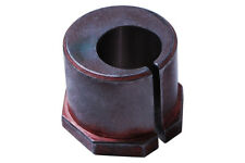 Alignment Caster/Camber Bushing Front Mevotech MS40052