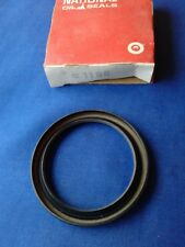 National Oil Seals # 1188 Front Wheel Seal