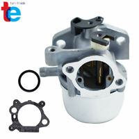 Carburetor For Briggs & Stratton 794304 796707 799866 790845 799871 Craftsman US