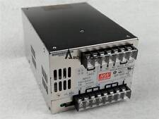 New 1PCS Meanwell Power Supply SP-500-48