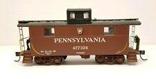 PRR Pennsylvania HO Car #477326