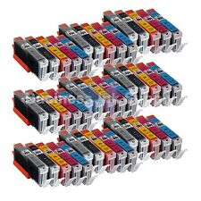 45 COLOR Canon CLI-251XL Compatible InkCartridge CLI-251XL CLI-251 CLI251 9x5CLR