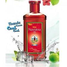 Himani Navratna oil Ayurvedic Cool Oil 50 ml Massage Sleep from Emami free ship