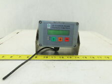 Bmi G Force Vehicle Interface From 36v Order Picker