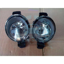 For NISSAN Caravan URVAN E25 Van Auto accessories Driving Fog Lights lamps uy