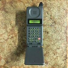 MOTOROLA FLIP PHONE 2 ETACS