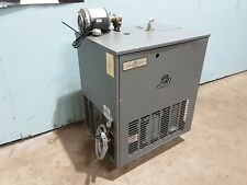 """New listing """"Nordic 403 Power Pac"""" Beer/Soda Line Chiller System With Carbonator Pump System"""